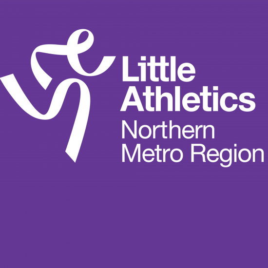 Little Athletics NSW Northern Metropolitan Zone Championships